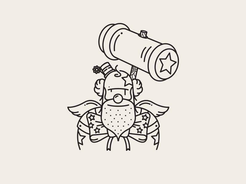 turgay-mutlay-sosyopat-14