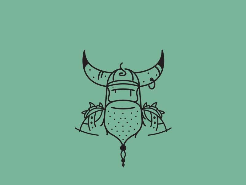 turgay-mutlay-sosyopat-15