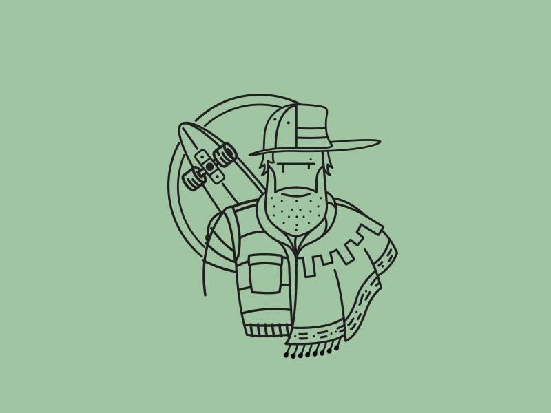 turgay-mutlay-sosyopat-17