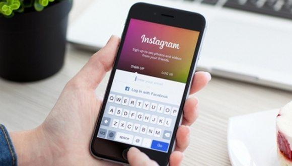 instagram-coklu-fotograf-paylasma-ozelligi-shiftdelete